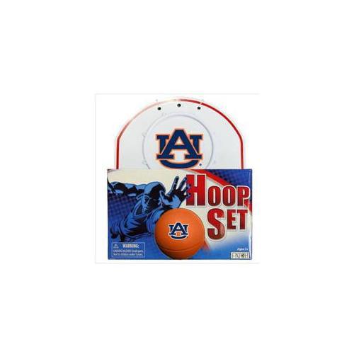Patch N27600 Hoop Set- Auburn