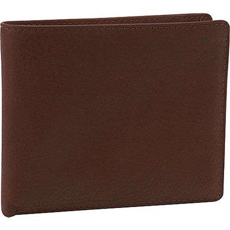 Osgoode Marley Cashmere Snap (Osgoode Marley Cashmere Pass Case)