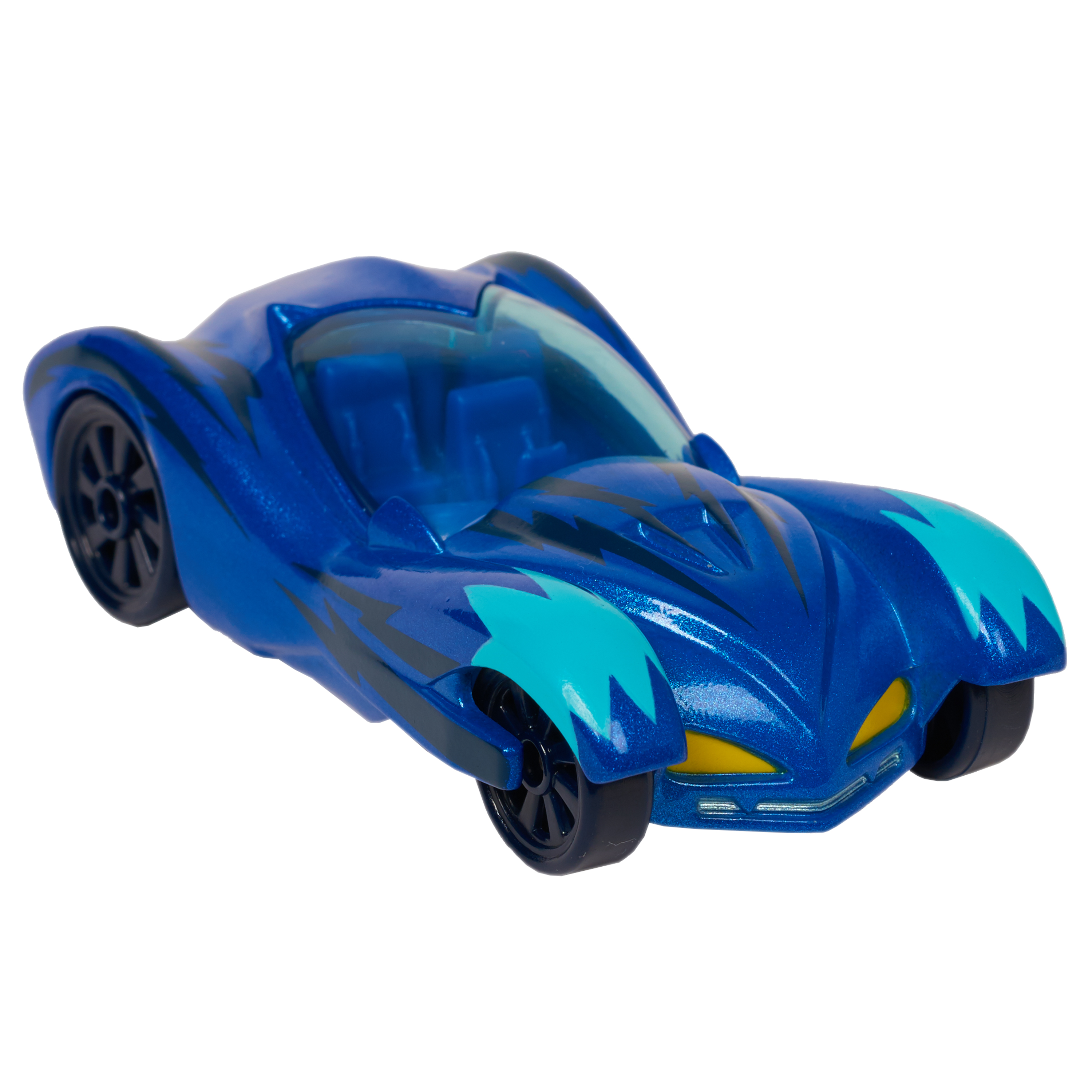 PJ Masks Die Cast Vehicle - Cat-Car