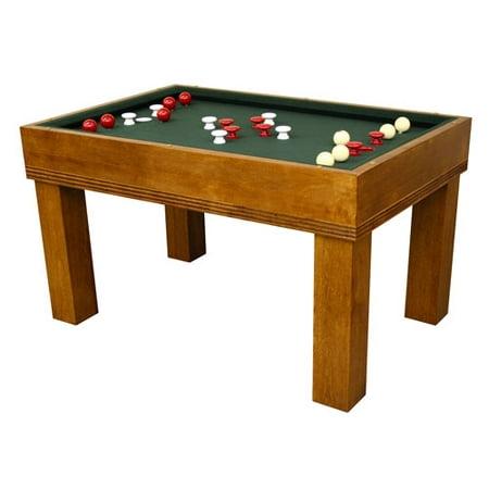 Sportcraft Townsend In Bumper Pool Table Walmartcom - Sportcraft 3 in 1 pool table