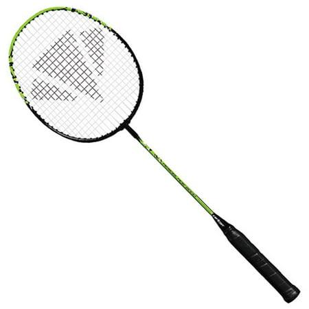 Aeroblade 2000 Badminton Racquet