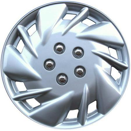 "14"" Alloy Wheel Cover Walmart com"