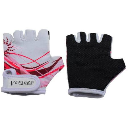 Ventura Children's Bike Gloves, (Ventura Outlet Stores)