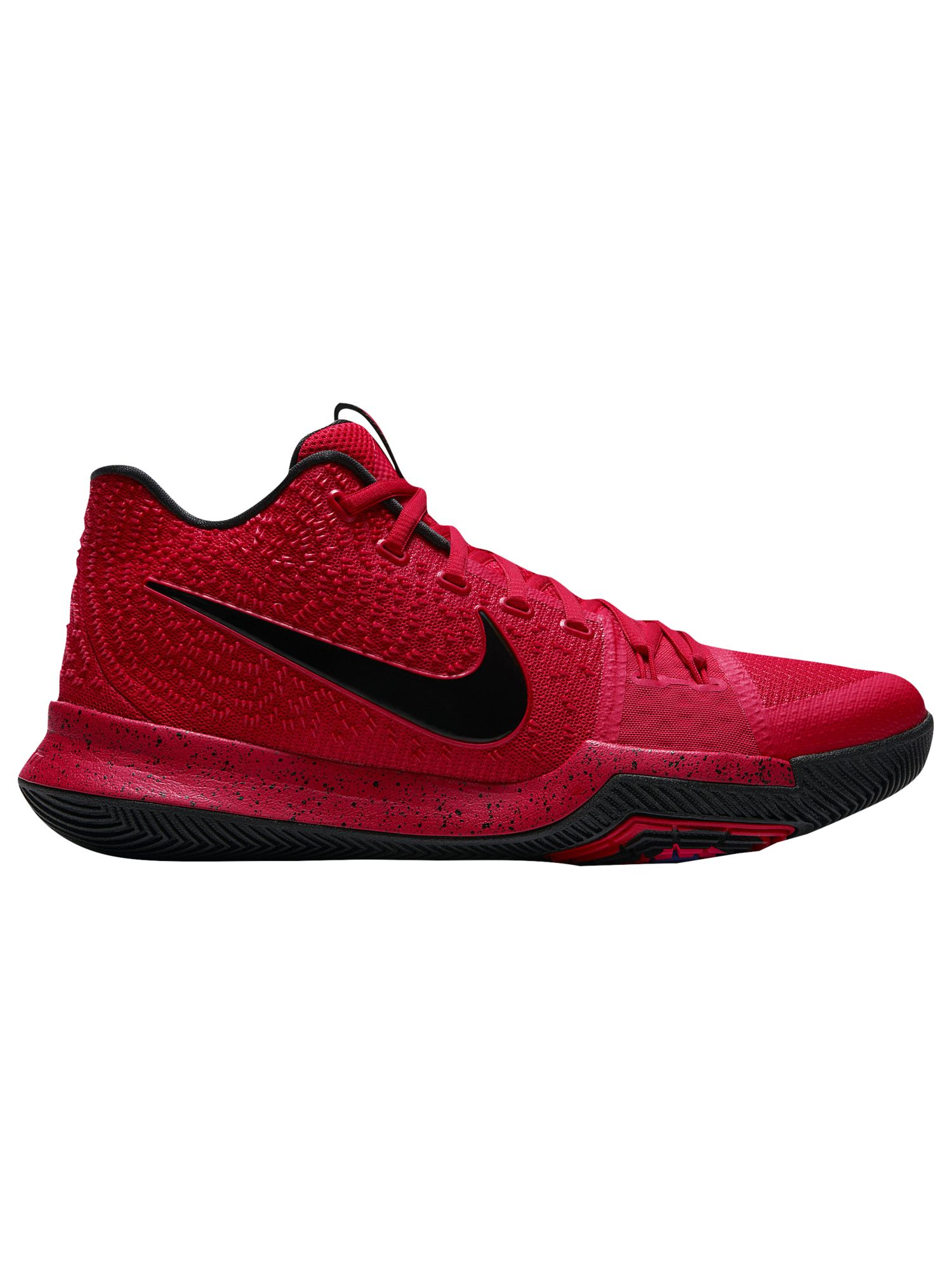 482dcf4dd995 ... italy nike kyrie 3 mens basketball shoes irving kyrie university red  black team red 4cf1a b86d8