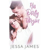 His Dirty Virgin