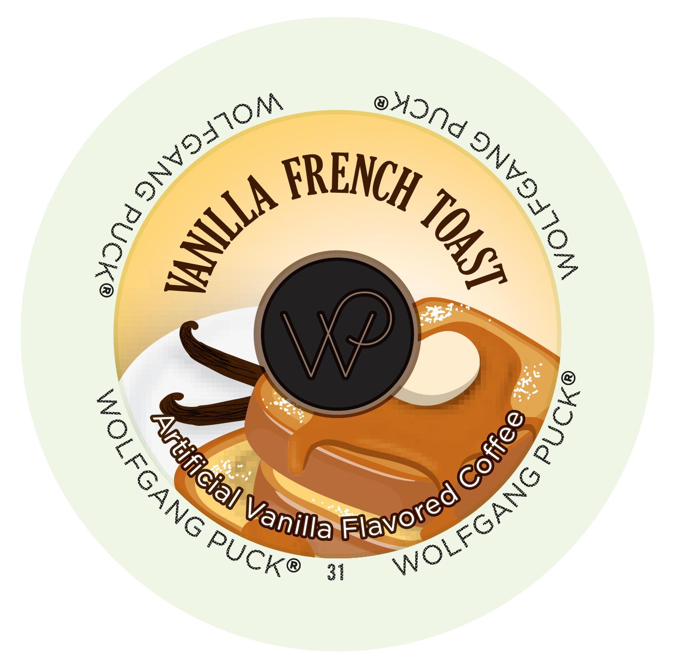 Martinson Keurig K-Cup Brewers Compatible RealCup Coffee ...
