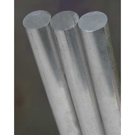 503 Spring Steel Music Wire, .055 In - Pack of 15