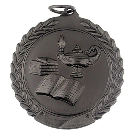 Lamp of Knowledge Award Single and Bulk Medals (Bulk Medals)