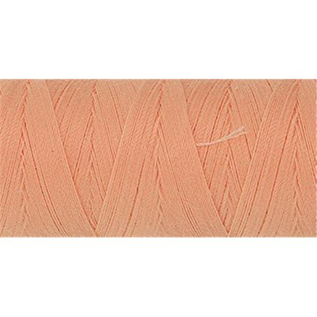 - Mettler 459737 Metrosene 100 Percent Core Spun Polyester Thread 50wt 165yd - Star Fish