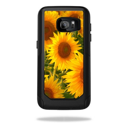 MightySkins Protective Vinyl Skin Decal for OtterBox Commuter Samsung Galaxy S7 Case wrap cover sticker skins -