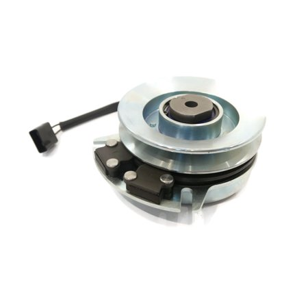 Electric PTO Clutch for Snapper 5-3740, 7053740 - Lawn Mower Rider Engine Motor by The ROP Shop -  ECM-G1713_Y29