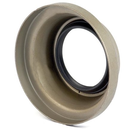 SS92 Two 2 Rear Axle Sure Seals For Ford New Holland Tractor Models 9N 2N ()