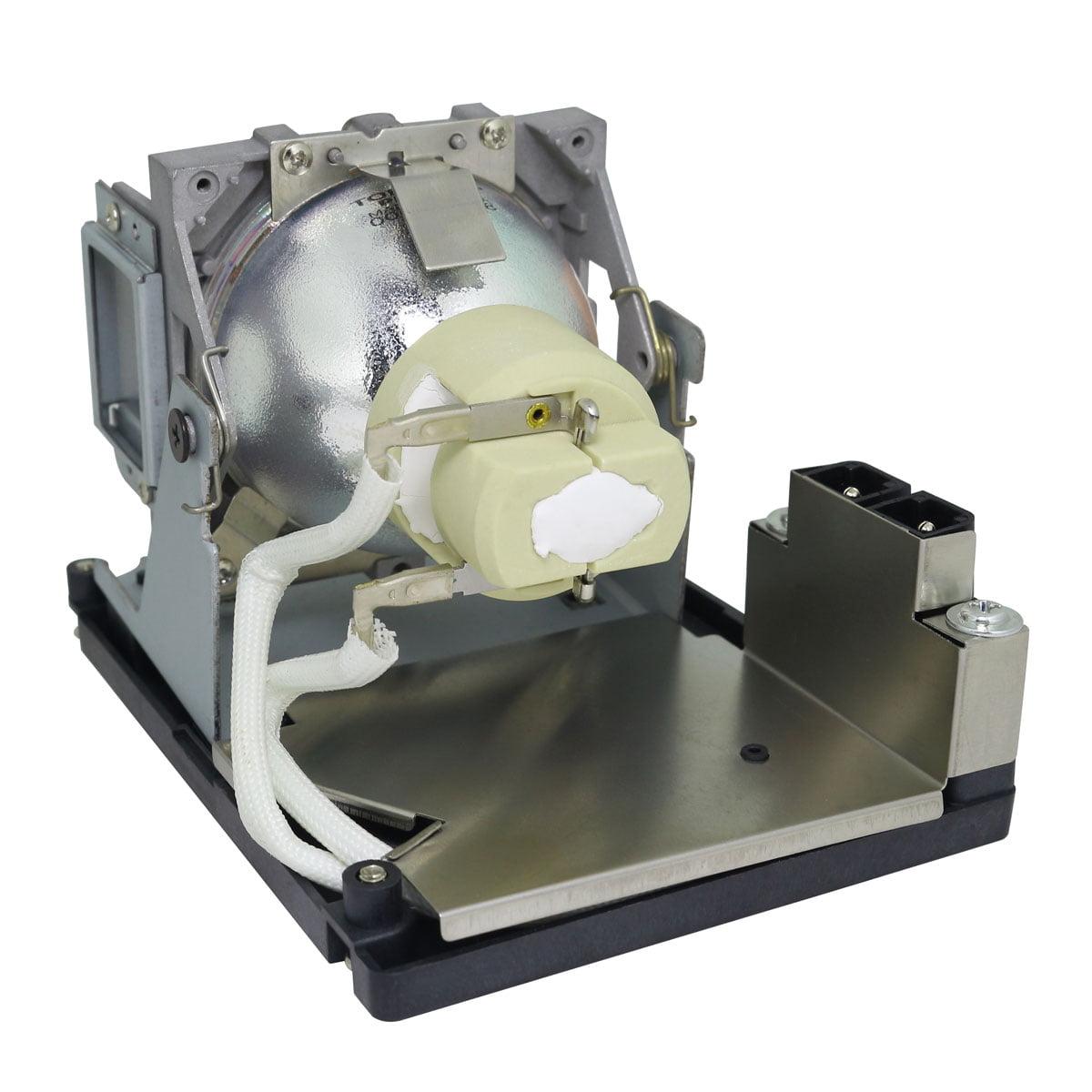 Lutema Platinum for Vivitek 5811100784-S Projector Lamp (Original Philips Bulb) - image 2 de 5