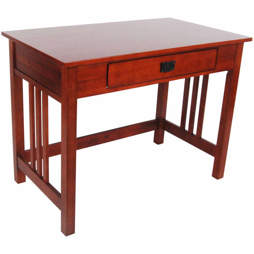 Alaterre Mission Desk, Cherry