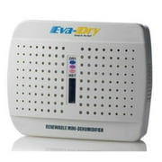 Edv-333 Mini- Dehumidifier