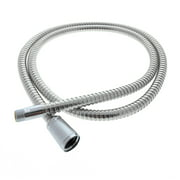 """Pull-Out Replacement Spray Hose for Grohe (# 46092000) Kitchen Faucets, (59"""" Inches)"""