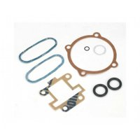 Saito Engines Engine Gasket Set I J, SAI8032C