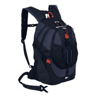 Outdoor Products Vortex Backpack Daypack, Blue