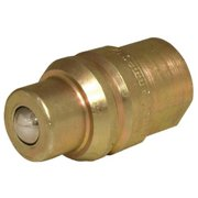 Apache 39041530 .50 in. Old Style Male Ball Tip, Hydraulic Adapter