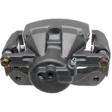 Raybestos Brakes FRC11934 Brake Caliper R-Line OE Replacement; Remanufactured - image 1 de 1