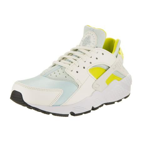 - Nike Women's Air Huarache Run Running Shoe