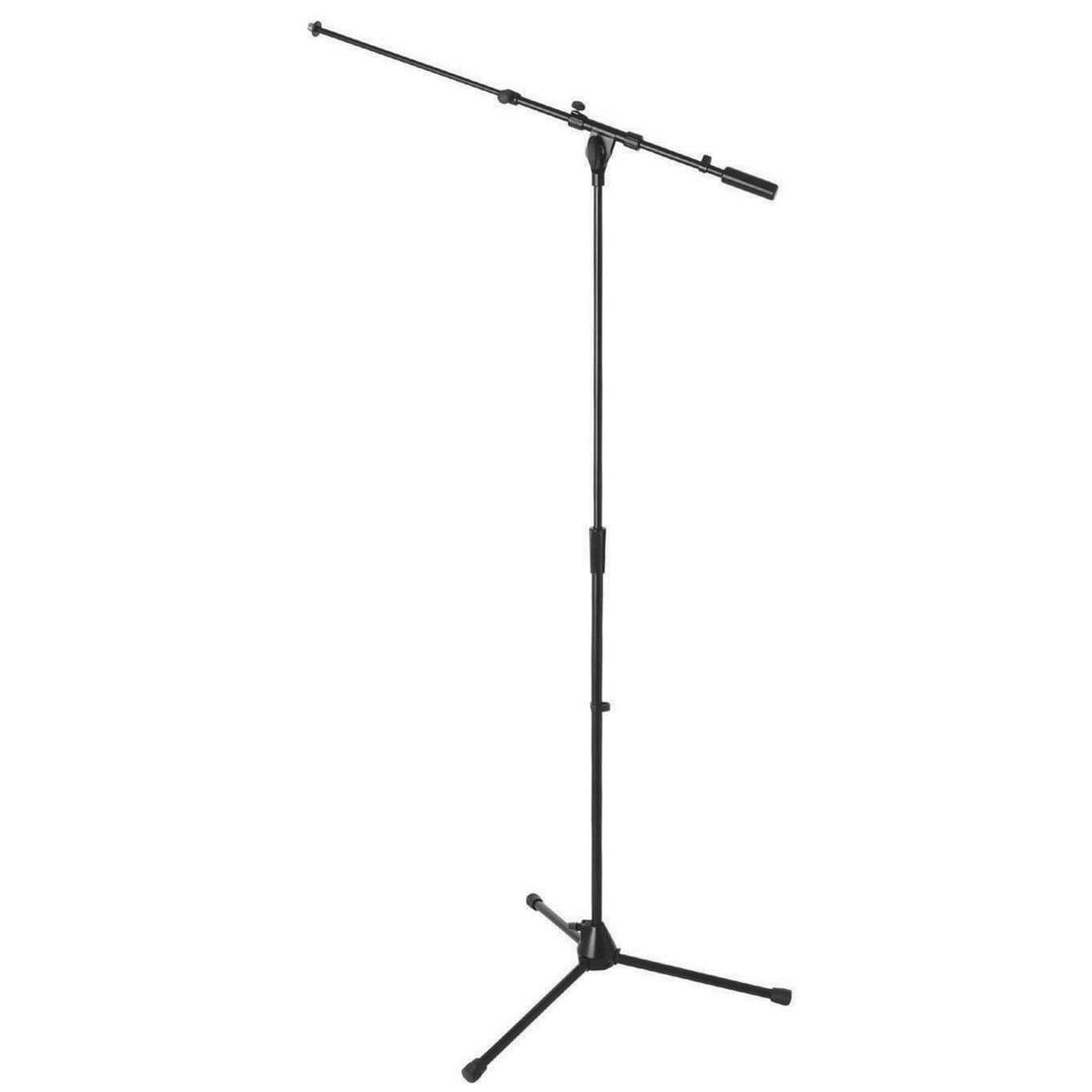 Platinum Series Tele-Boom Mic Stand - image 1 of 1