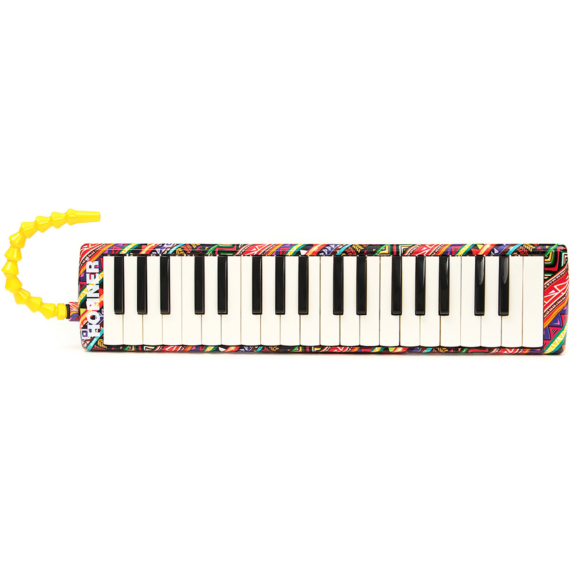 Hohner 37 Key Airboard with Bag