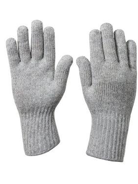 Rothco Mens Gloves - Walmart.com 912c29b9fd0