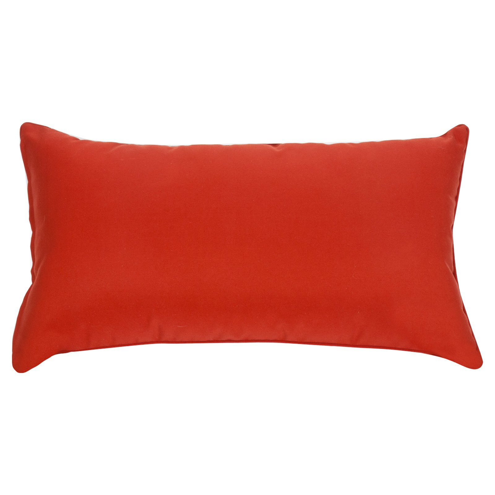 animals orange designs pillow and carousel woodland navy lumbar large