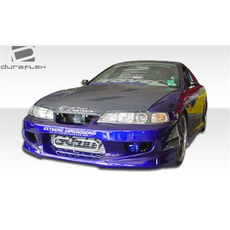 Acura Integra Body Kit Vehicle Parts Accessories Compare - 1994 acura integra parts