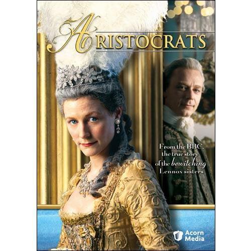 Aristocrats (Widescreen)