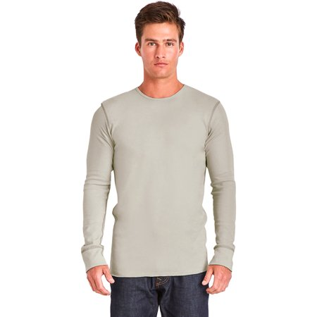 Adult Long-Sleeve Thermal-N8201 - image 1 de 1