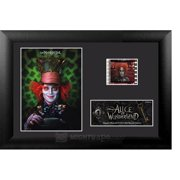 Film Cells USFC5312 Alice In Wonderland - S2 - Minicell