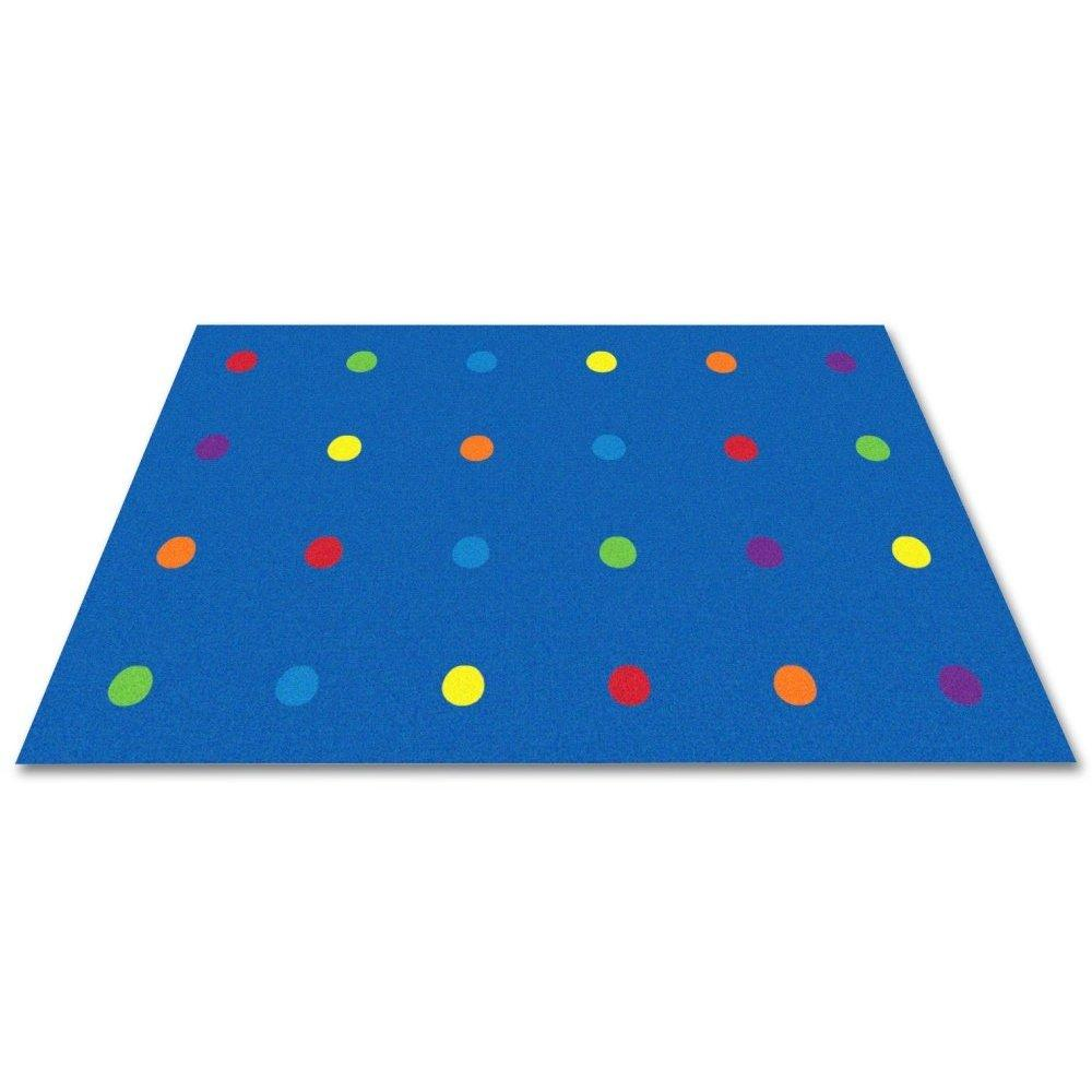 kid carpet on the spot classroom seating rug 4u0027 x 6u0027