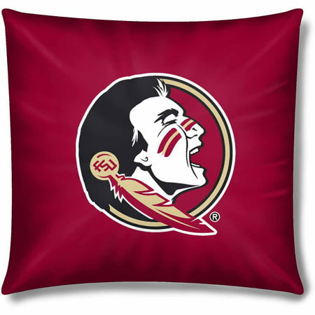 - NCAA Florida State Seminoles Official 15