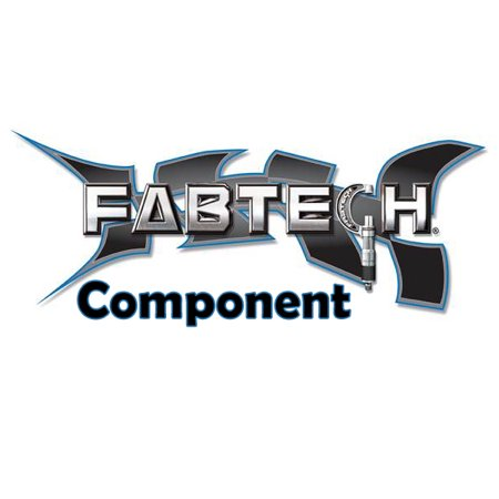 Fabtech Motorsports FTS26088 Lift Kit Component  Component For K7069DL/ K7070DL/ K7071DL/ K7072DL - image 1 de 1