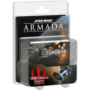 Star Wars Armada: Corellian Corvette Expansion
