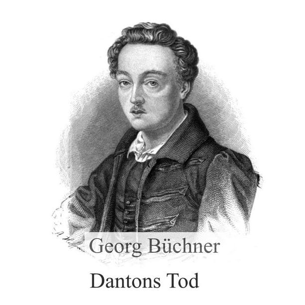 Dantons Tod Danton