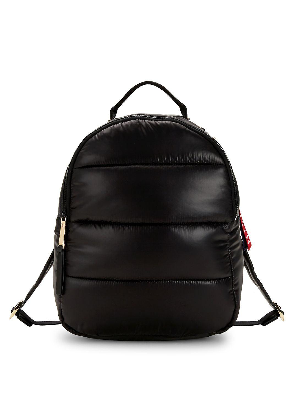 Ames Puffy Backpack