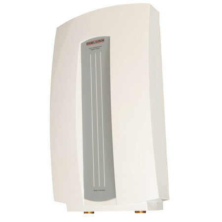 stiebel eltron dhc 4 2 tankless electric water heater. Black Bedroom Furniture Sets. Home Design Ideas