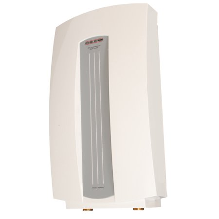 Stiebel Eltron DHC-4-2 Tankless Electric Water Heater