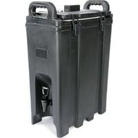 Carlisle LD500N03 Cateraide Insulated Beverage Server/Dispenser, 5 Gallon