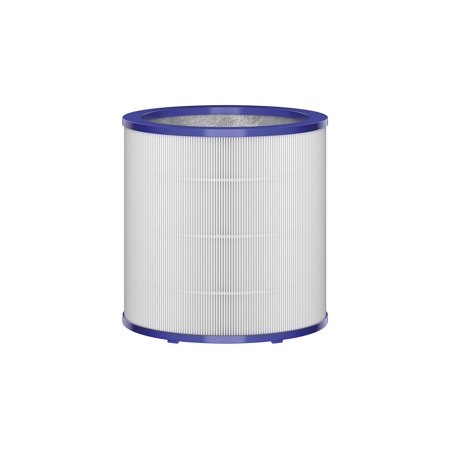 Genuine Dyson Pure Cool Link Air Purifier Replacement Filter  Tower  For Models Am11 Tpo2 And Tp03