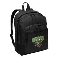 Baylor University Backpack CLASSIC STYLE Baylor Backpacks Travel & School Bags