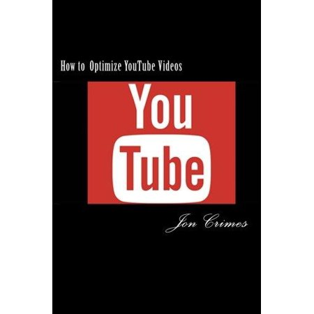 How To Optimize Youtube Videos  1St Page Ranking On Youtube And Google In As Little As 48 Hours