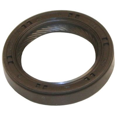 Beck Arnley 052-3985 Engine Camshaft Seal