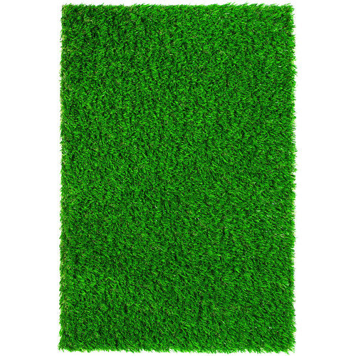 Everlast Turf Diamond Light Spring Lawn Grass Turf Doormat