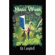Hidden Worlds - eBook