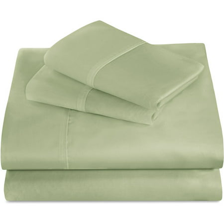 Best night's sleep 440 thread count 100% supima cotton sheet Set, (Best Affordable Sheets On Amazon)