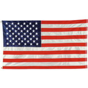 Baumgartens Heavyweight Nylon American Flags
